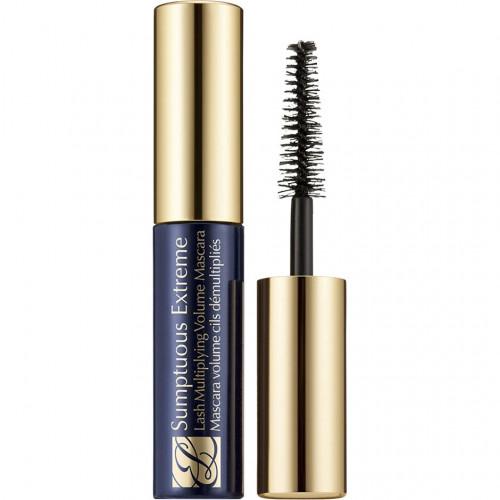Estee Lauder Sumptuous Extreme Mini Mascara 2.8ml Black
