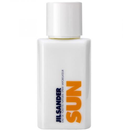 Jil Sander Sun Woman 75ml eau de toilette spray