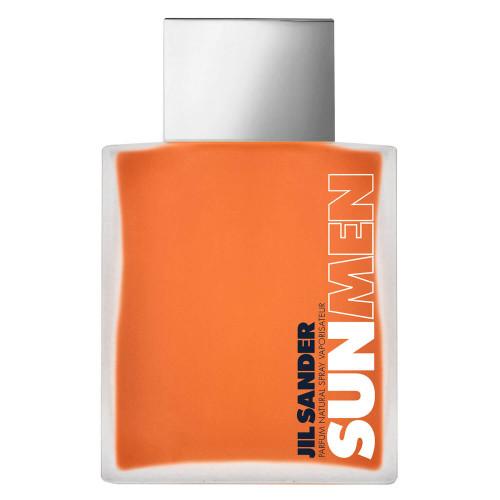 Jil Sander Sun For Men 75ml parfum spray