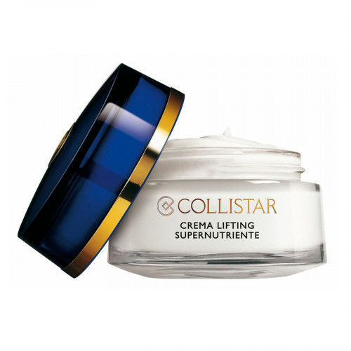 Collistar Anti Age Super Nourishing Lifting Cream 50ml