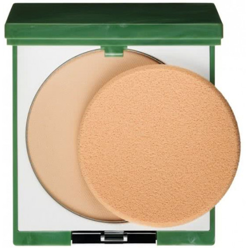 Clinique Superpowder Double Face Powder 07 - Matte Neutral