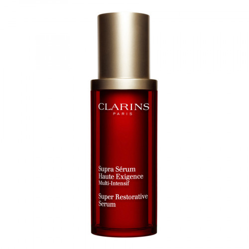 Clarins Multi-Intensif Supra Sérum Lift -Remodelant 50ml