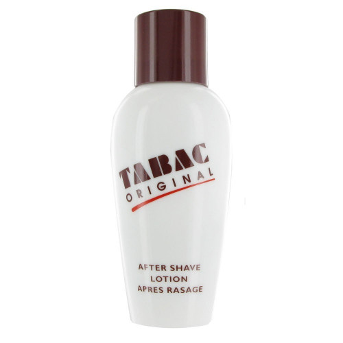 Tabac Original 200ml aftershave lotion