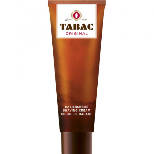 Tabac Original 100ml Scheercrème