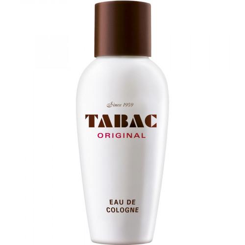 Tabac Original 100ml eau de cologne