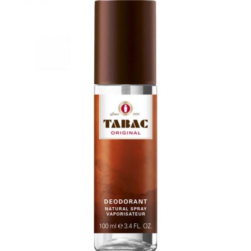 Tabac Original 200ml Anti-Perspirant Spray
