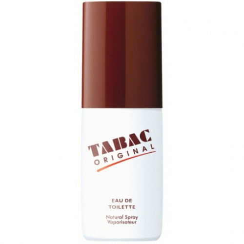 Tabac Original 100ml eau de toilette spray