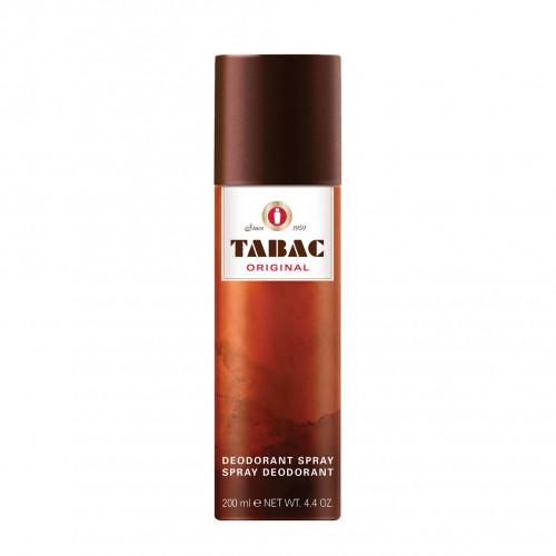 Tabac Original 200ml Deodorant Spray