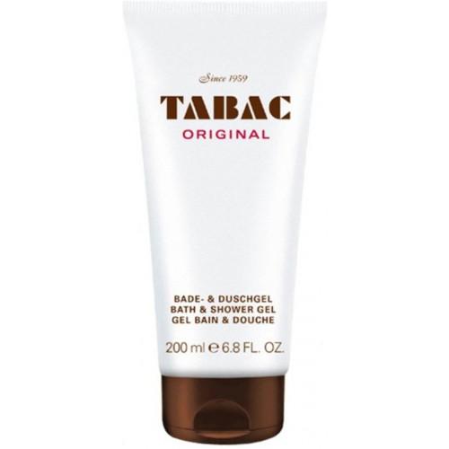 Tabac Original 200ml Showergel
