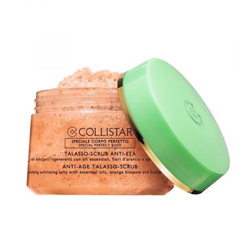 Collistar Talasso Scrub Anti-age 700gr Bodyscrub