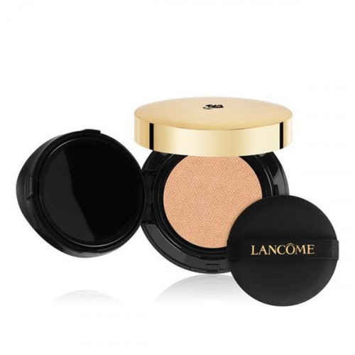 Lancome Teint Idole Ultra Cushion Foundation 01 Pure Porcelaine spf 50