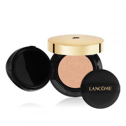 Lancome Teint Idole Ultra Cushion Foundation 025 Beige Naturel spf 18