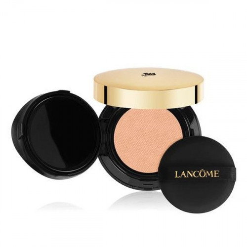Lancome Teint Idole Ultra Cushion Foundation 03 Beige Peche  spf 18