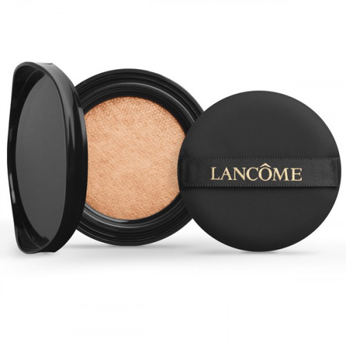 Lancome Teint Idole Ultra Cushion Foundation 01 Pure Porcelaine spf 50 Refill