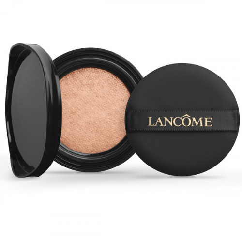 Lancome Teint Idole Ultra Cushion Foundation 03 Beige Peche  spf 18 Refill
