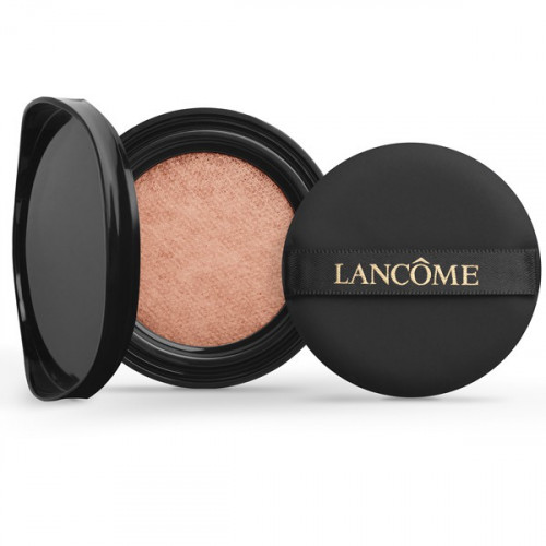 Lancome Teint Idole Ultra Cushion Foundation 04 Beige Miel  spf 18 Refill