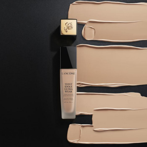 Lancôme Teint Idole Ultra Wear Foundation 35 Beige Dore 30ml