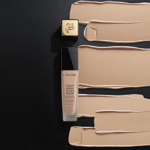 Lancôme Teint Idole Ultra Wear Foundation 38 Beige Cuivre 30ml