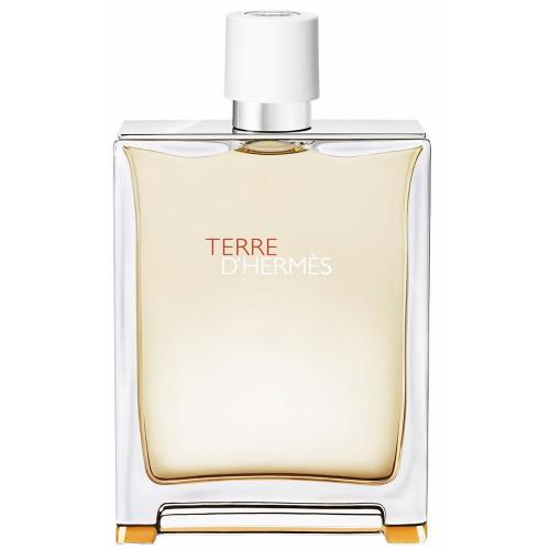 Hermes Terre d'Hermes Eau Très Fraîche 125ml eau de toilette spray