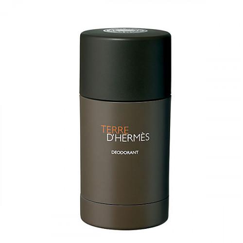 Hermes Terre d'Hermes 75ml Deodorant Stick