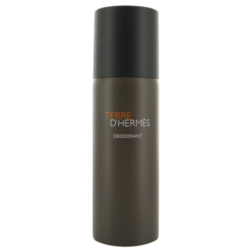Hermes	Terre d'Hermes 150ml Deodorant spray