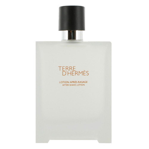 Hermes	Terre d'Hermes 100ml Aftershave Flacon