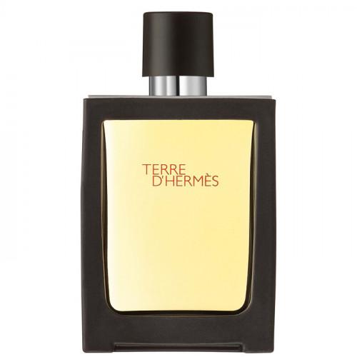 Hermes Terre d'Hermes 30ml eau de toilette spray