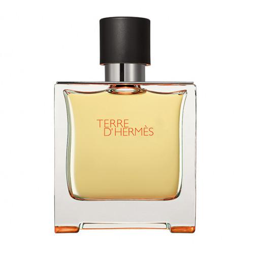 Hermes Terre d'Hermes 200ml parfum spray