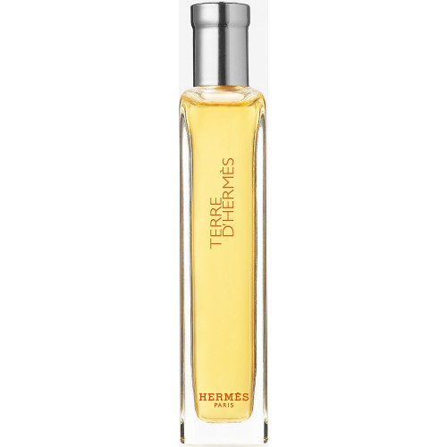 Hermes Terre d'Hermes 15ml Parfum tasspray