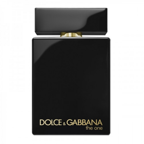 Dolce & Gabbana The One for Men Intense 100ml eau de parfum spray