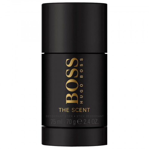 Boss The Scent 75ml Deodorant Stick