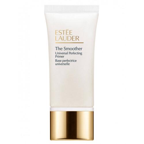 Estée Lauder The Smoother Primer Universal Perfecting Primer&Finisher 30ml