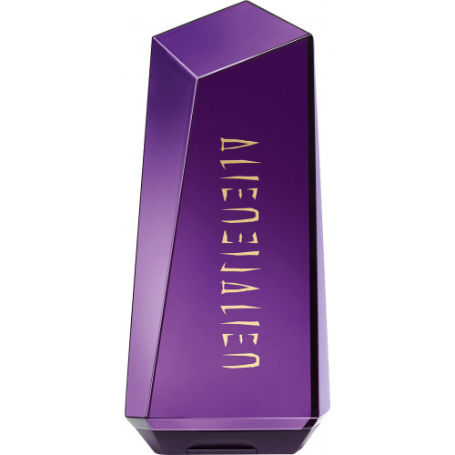 Thierry Mugler Alien 200ml Showermilk