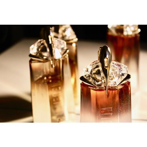 Thierry Mugler Alien Musc Mysterieux 90ml eau de parfum spray
