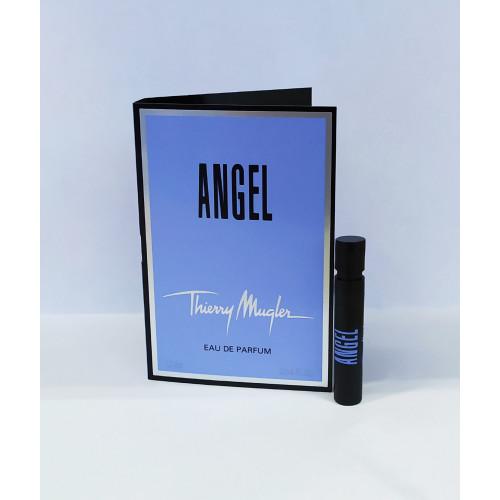 Thierry Mugler Angel 1,2 ml eau de parfum spray sample