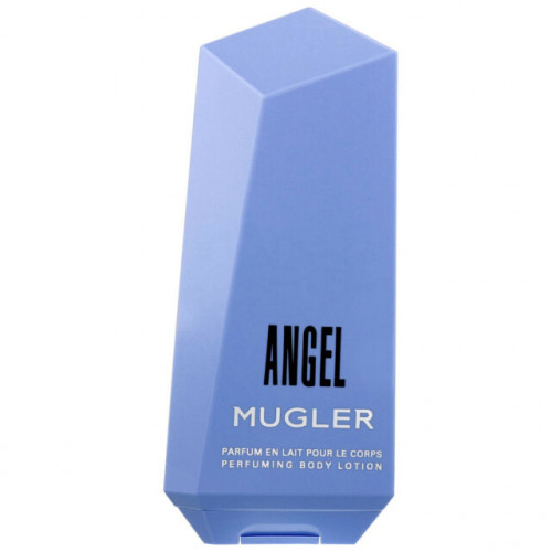 Thierry Mugler Angel 200ml Bodylotion