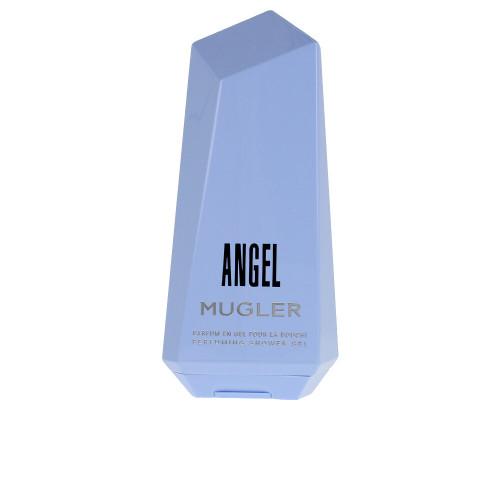 Thierry Mugler Angel 200ml Showergel