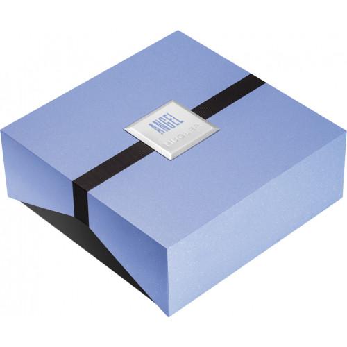 Thierry Mugler Angel Set 50ml eau de parfum spray + 100ml Bodylotion Luxe Coffret
