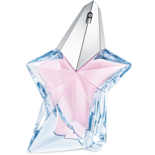 Thierry Mugler Angel Standing 30ml eau de toilette spray