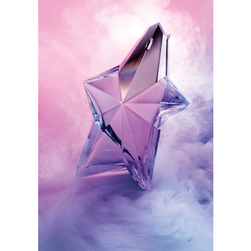 Thierry Mugler Angel Standing 50ml eau de toilette spray