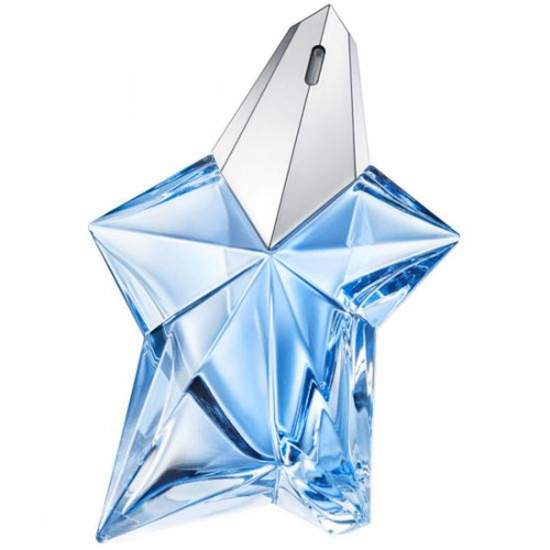 Thierry Mugler Angel Standing Star 100ml eau de parfum spray