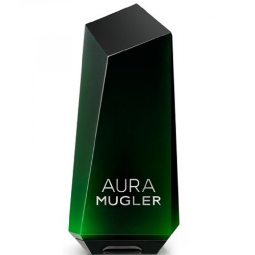 Thierry Mugler Aura 200ml Showergel