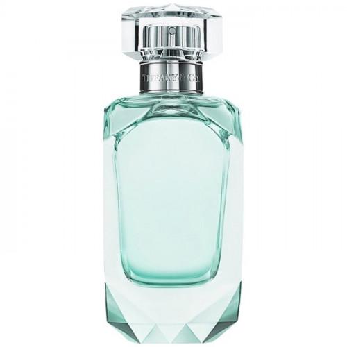 Tiffany & Co Tiffany & Co Intense 50ml eau de parfum spray