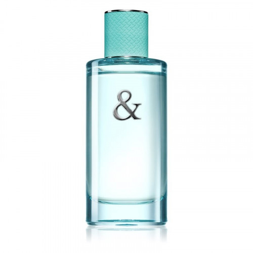 Tiffany & Co & Love For Her 90ml eau de parfum spray