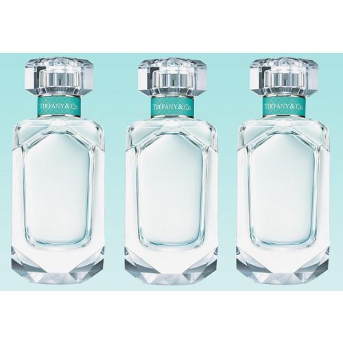 Tiffany & Co Tiffany & Co 75ml eau de parfum spray