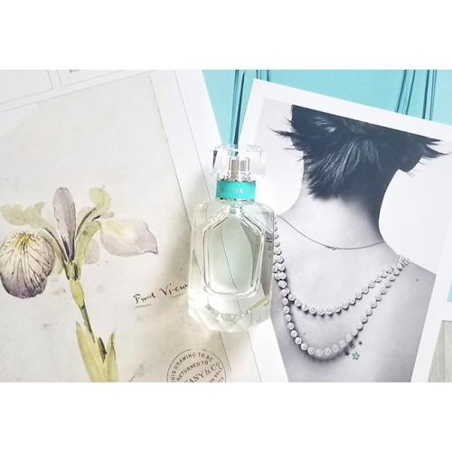 Tiffany & Co Tiffany & Co 75ml eau de parfum spray - Florale geuren -  Geurnoten - Over Parfum - ParfumCenter.nl