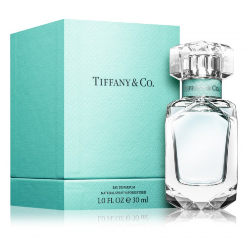 Tiffany & Co Tiffany & Co 30ml eau de parfum spray