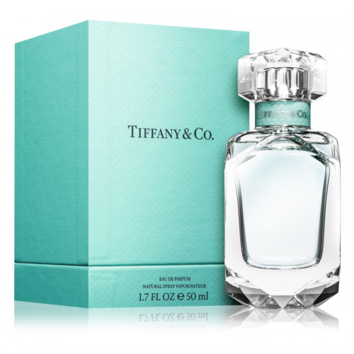 Tiffany & Co Tiffany & Co 50ml eau de parfum spray