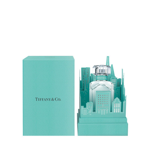 Tiffany & Co Tiffany & Co Skyline 75ml eau de parfum spray
