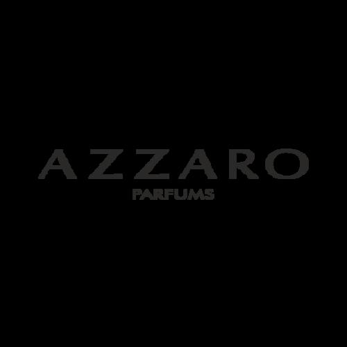 Azzaro Solarissimo Levanzo 75ml eau de toilette spray